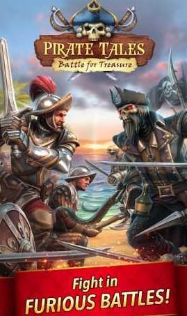 pirate-tales-apk