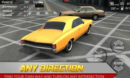 streets-unlimited-3d-apk