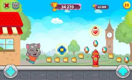 talking-tom-candy-run-apk
