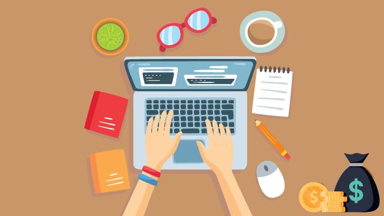 jasa-penulis-artikel-di-tukang-konten