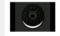 Pertengahan-Desember,-Xiaomi-Mi-A1-cicipi-Android-Oreo