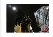 Warga-Aceh-bisa-saksikan-gerhana-bulan
