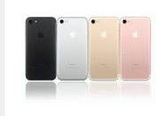 iPhone-8-ada-tiga-warna