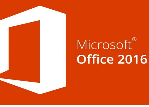 Cara-Aktivasi-Microsoft-Office-2016-Permanen-100%-Work