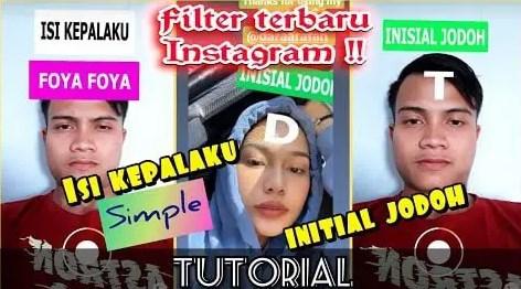Cara-Mendapatkan-Filter-Inisial-Jodoh-Instagram