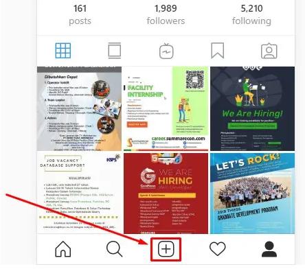 Cara-Upload-Foto,-Video,-dan-Story-di-Instagram-Lewat-PC-atau-Laptop-Tanpa-Aplikasi