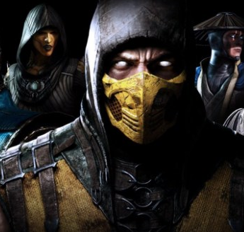 Download-Mortal-Kombat-X-Mod-Apk-Unlimited-Money