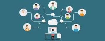 Fungsi-Manajemen-Sumber-Daya-Manusia